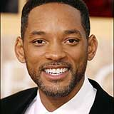 Will Smith is Coming to Malaysia 1