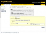 The New Maybank2u Website is Finally Here 9