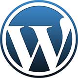 Wordpress 2.9 CURLPROTO_FILE bug 1