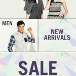 ZALORA Launches Android Shopping app 1